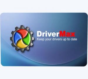 DriverMax Free 9.13 [En]