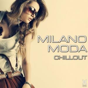 VA - Milano Moda Chillout