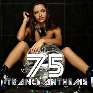 VA - 75 Trance Anthems