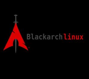 BlackArch Linux 2016.12.20 [Хакинг, аудит, безопасность] [i686, x86-64] 2xDVD, 2xCD