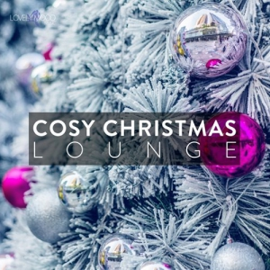 VA - Cosy Christmas Lounge, Vol. 1