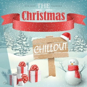 VA - The Christmas Chillout