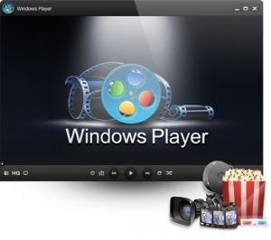 WindowsPlayer 3.5.1.0 [Multi/Ru]
