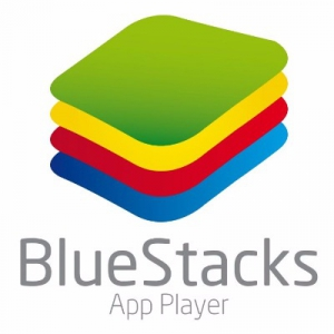 BlueStacks App Player 4.90.0.1046 [Multi/Ru]
