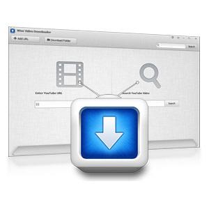 Wise Video Downloader 2.72.109 [Multi/Ru]