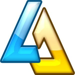 Light Alloy 4.9.2 Build 2516 Final + Portable [Multi/Ru]