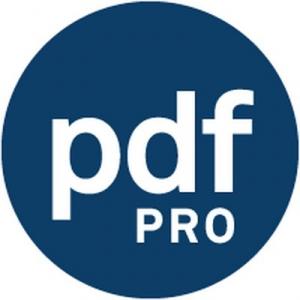 pdfFactory Pro 7.44 RePack by KpoJIuK [Multi/Ru]