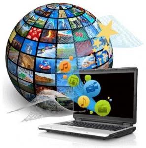 Домашний медиа-сервер (UPnP, DLNA, HTTP) 3.52 [Ru]