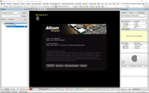 Altium Designer 17.0.10 Build 617 [Multi/Ru]