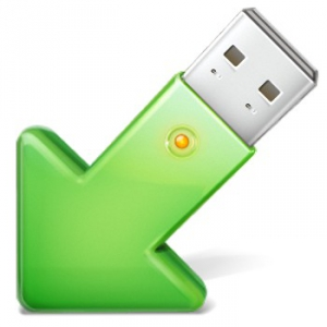 USB Safely Remove 6.1.7.1279 RePack by KpoJIuK [Multi/Ru]