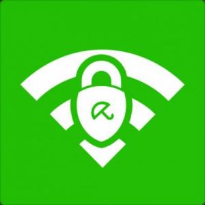 Avira Phantom VPN Pro 2.12.8.21345 [Multi/Ru]