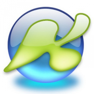 K-Lite Codec Pack 12.9.5 Mega/Full/Standard/Basic + Update [En]