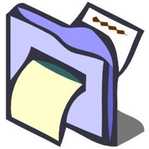 ReNamer Pro 7.2 [Multi/Ru]