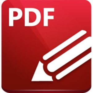 PDF-XChange Editor Plus 9.0.350.0 Portable + RePack by KpoJIuK [Multi/Ru]
