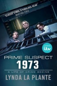 Главный подозреваемый 1973