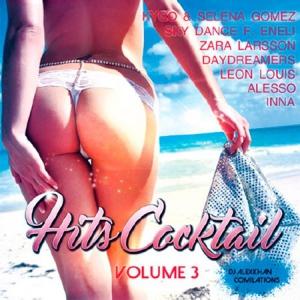 VA - Hits Cocktail Vol.3