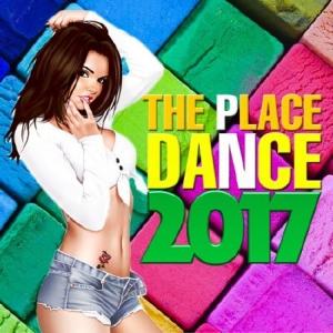 VA - The Place Dance