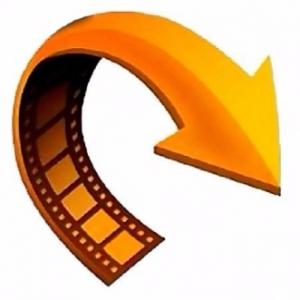 Wise Video Converter Pro 2.21.62 RePack by вовава [Ru/En]