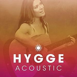 VA - Hygge Acoustic