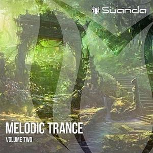 VA - Melodic Trance Vol.2