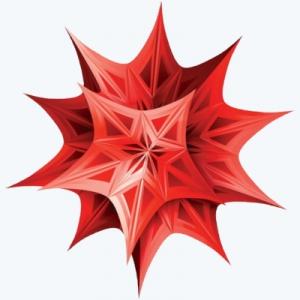 Wolfram Mathematica 11.1.0.0 [Multi]