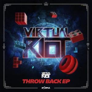Virtual Riot - Throw Back