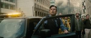 Бэтмен против Супермена: На заре справедливости (Расширенная версия)