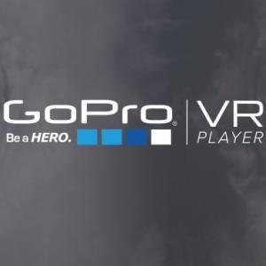 GoPro VR Player 2.2.0 [En]