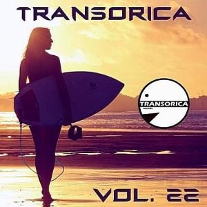 VA - Transorica Vol.22