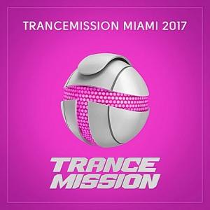 VA - Trancemission Miami
