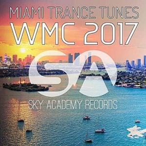 VA - WMC Trance Tunes Miami