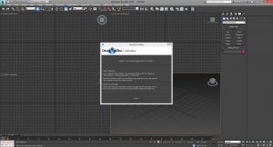 DesignToolBox 2.0.0 [Multi]