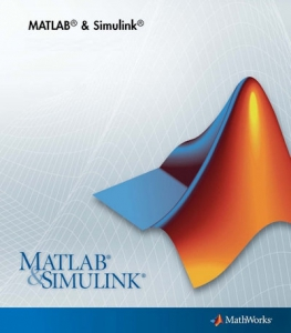Mathworks Matlab R2017a (9.2.0.538062) (x64) [En]