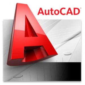 Autodesk AutoCAD 2018 О.49.0.0 [Ru]