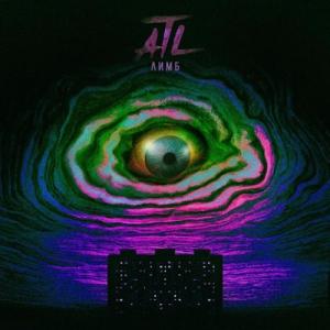 ATL - Лимб