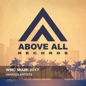 VA - WMC Miami
