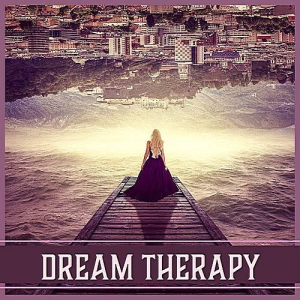 VA - Dream Therapy (Top Deep Sleep Music, Dream Meditation, Sleep Yoga Nature Music)