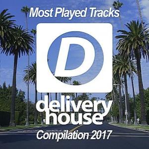 VA - Most Played Tracks