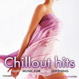 VA - Chillout Hits Vol.3
