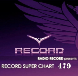 VA - Record Super Chart № 479 [18.03]