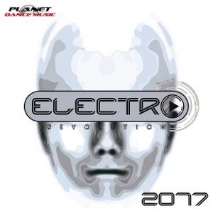 VA - Electro Revolution 2017