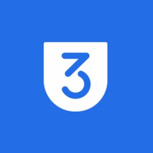 3uTools 2.39 [Multi/Ru]
