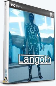 (Linux) Langoth