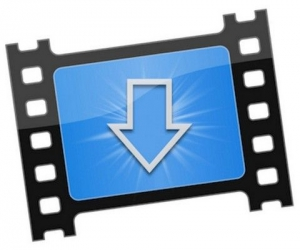 MediaHuman YouTube Downloader 3.9.8.10 (2203) [Multi/Ru]
