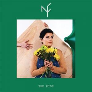 Nelly Furtado - The Ride