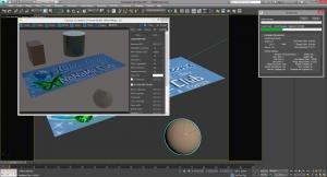 SIGERSHADERS Corona Material Presets Pro 2.0.2 [En]