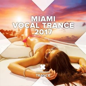 VA - Miami Vocal Trance