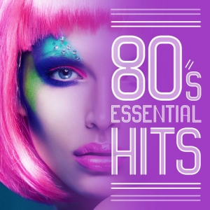 VA - 80's Essential Hits
