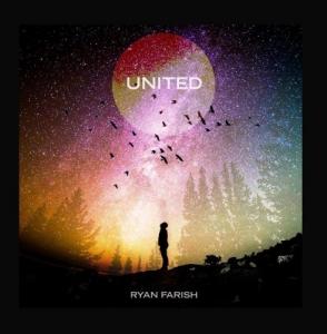 Ryan Farish - United