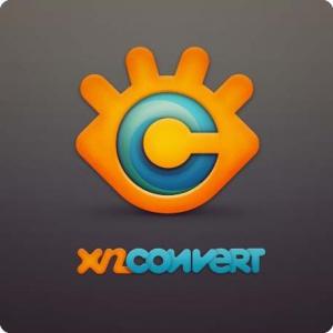 XnConvert 1.85.1 + Portable [Multi/Ru]